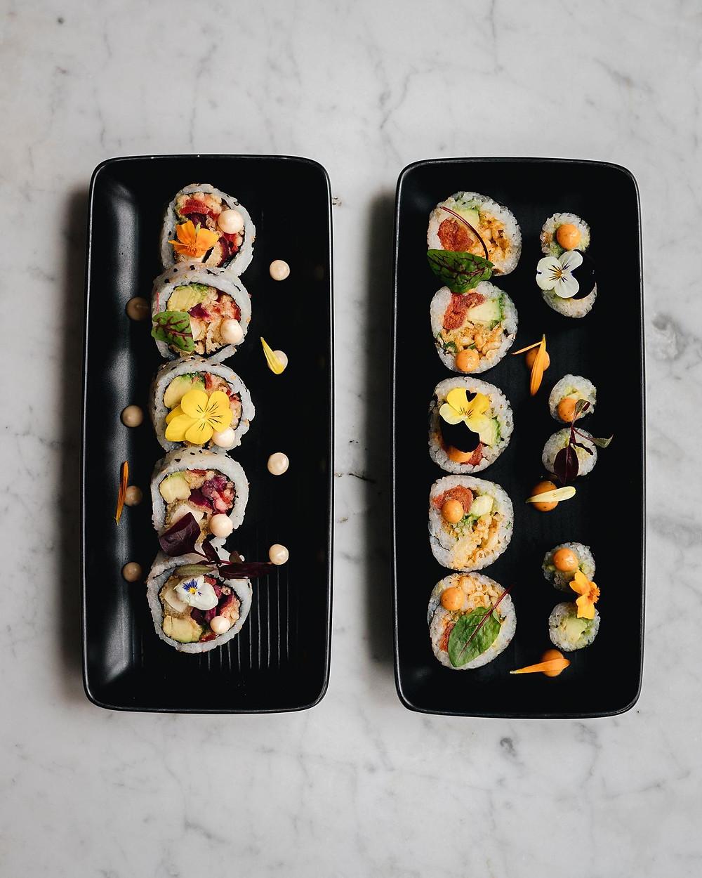 Bloom-vegan-sushi-counter-lov-laval-vegetarian-restaurant-west-island.jpg