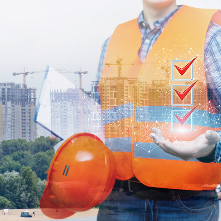Shifting towards green, smart buildings: Ordre des ingénieurs du Québec presents recommendations