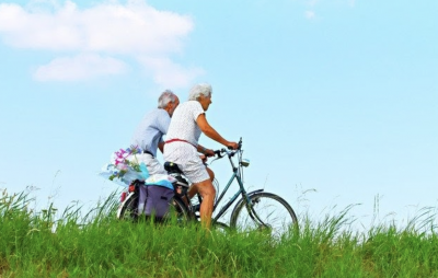 Helpful Tips for New Caregivers of Elderly