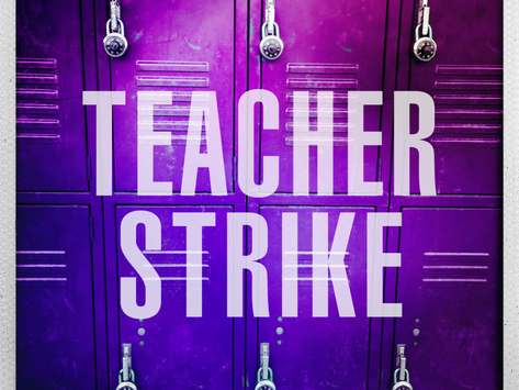Teachers' Right to Strike Challenged - Superior Court Sides with FSE-CSQ and QPAT