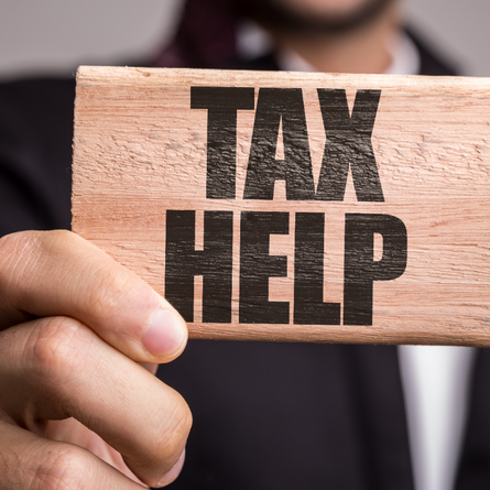 The CRA is here to help Canadians through a tax season like no other