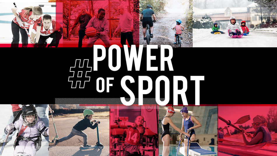 power-of-sport-canadian-paralympic-committee