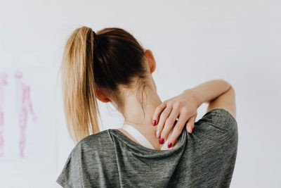 6 Tips to Prevent Back Pain While Working From Home