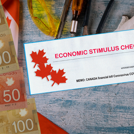 Canada proposes increase in worker's COVID recovery benefits