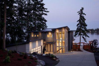 Engel & Völkers Canadian Luxury Real Estate Market Report