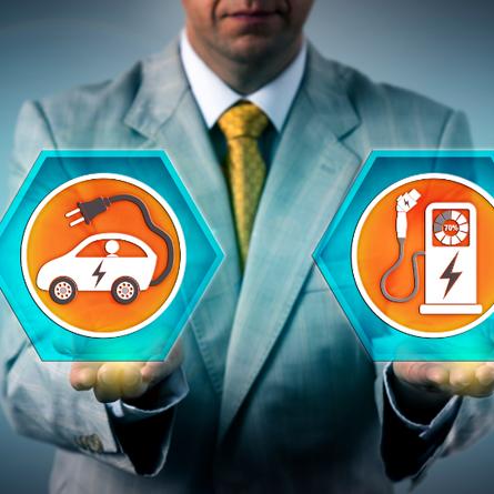 New Web Series to Zap Zero-Emission Vehicle Myths