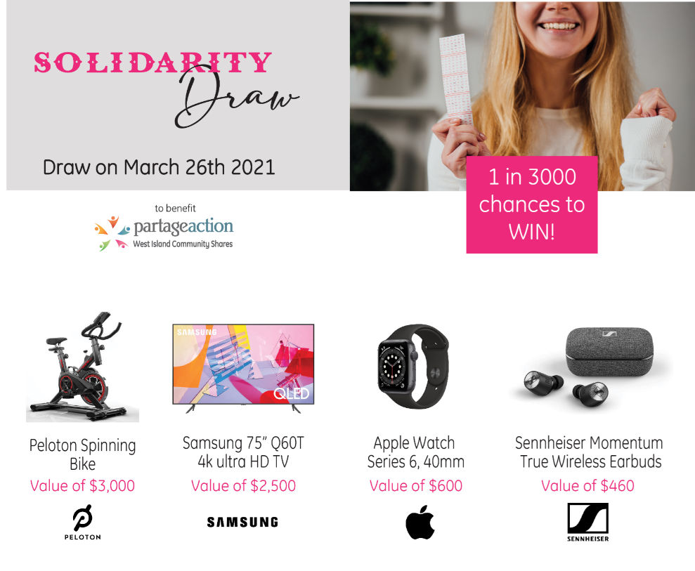 West-island-solidarity-fund-community-shares-Solidarity-draw