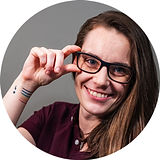 Becky-Profile-Picture-Headshot.jpg