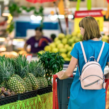 COVID Community Food Program announces expansion to Maxi Pointe-Claire