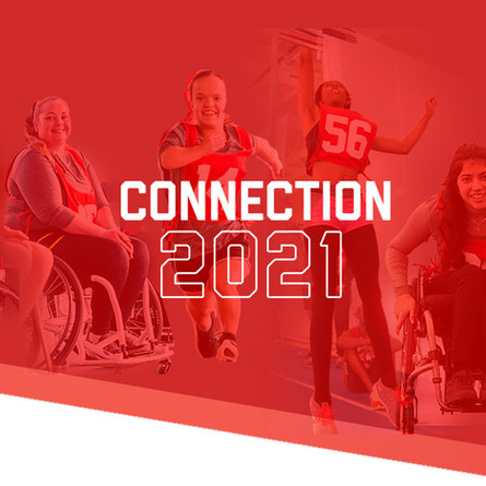 Canadian Paralympic Committee to host refreshed, virtual Paralympian Search for women