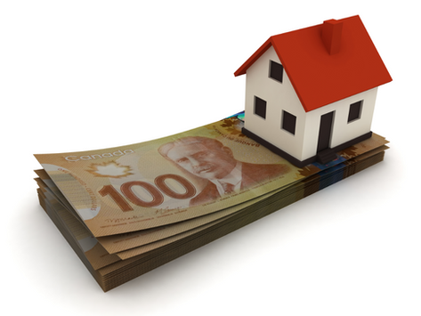 CREA reports record home sales in March 2021, new supply increases