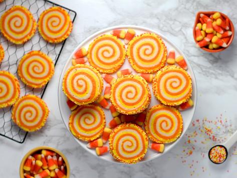 3 Quick and Easy Halloween Treat Ideas