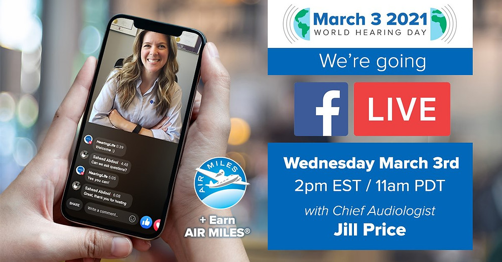 World-hearing-day-march-3-2021-HearingLife-Canada-facebook-live