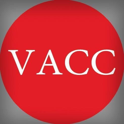 Verdun Adult and Career Centre (VACC) Vocational Training Logo