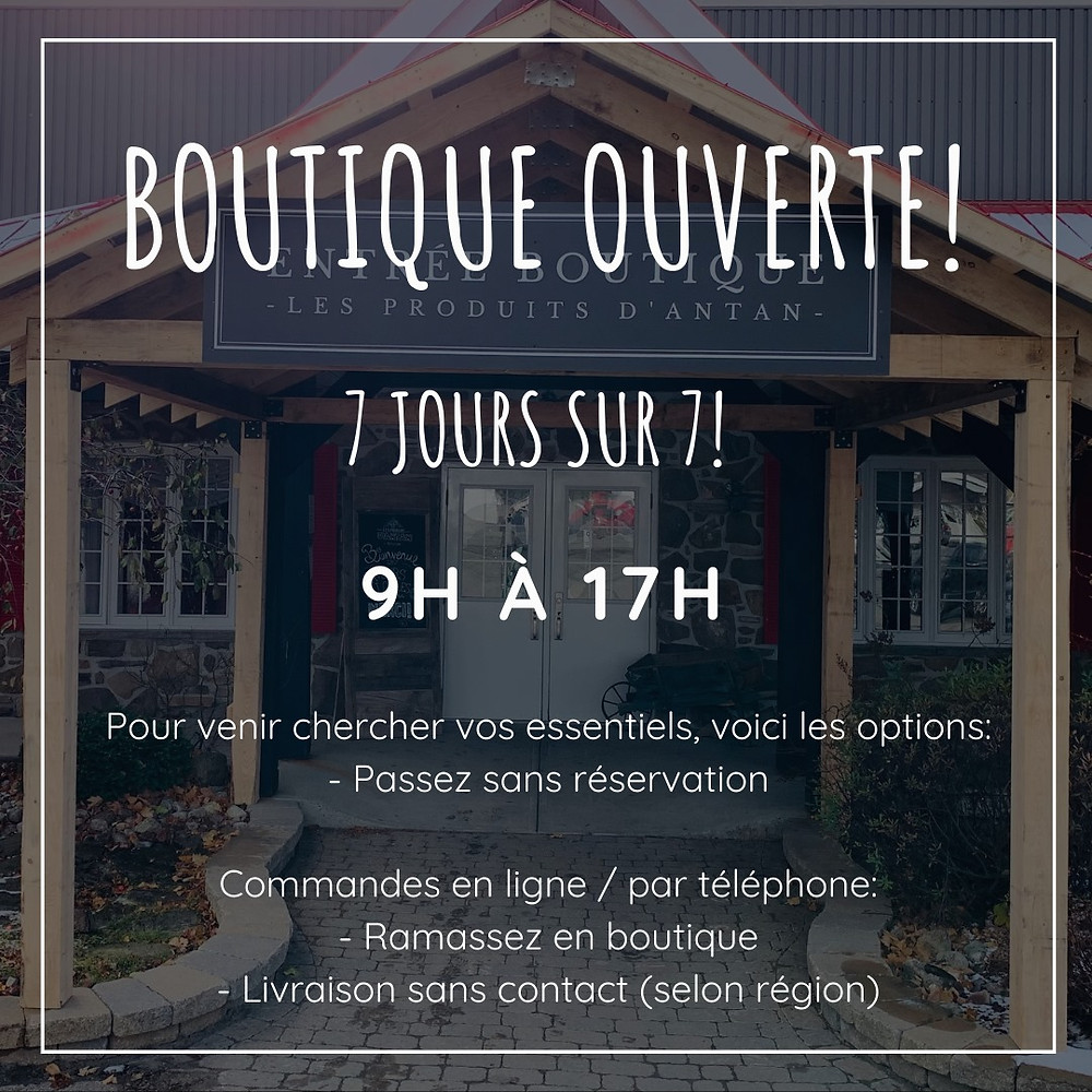 Cabane-a-Sucre-Constantin-opening-hours