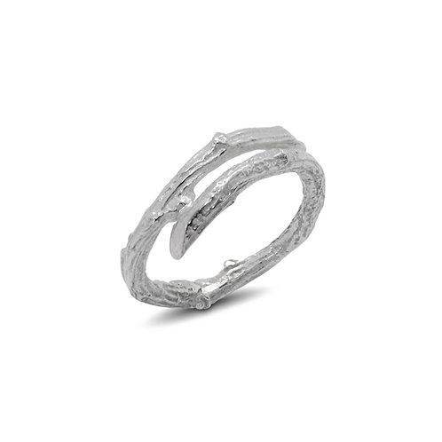 Woodland Ring