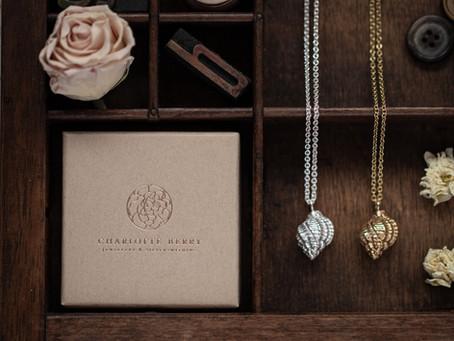 CONSCIOUS CONSUMERISM: 10 Top Jewellery Care Tips