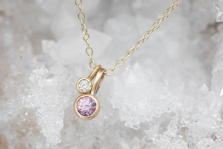 Charlotte-Berry-Jewellery-0989.jpg