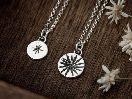 CONSCIOUS CONSUMERISM (Part 2): Eco friendly and chemical free ways to clean your jewellery at home.