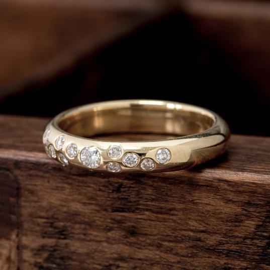 Charlotte-Berry-Jewellery-7001.jpg