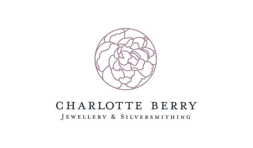 CB-logo.jpg