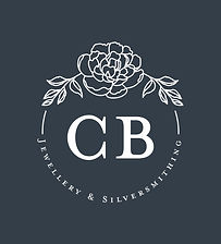 CB-submark-dark-background.jpg