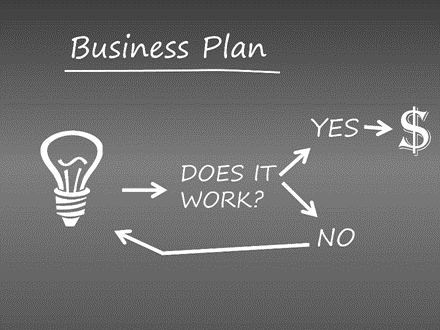 business-891339_1920 small.png