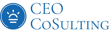 CEO CoSulting Logo.jpg