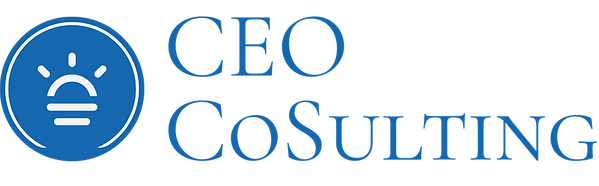 CEO CoSulting Logo.png