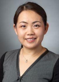 Nan Jia