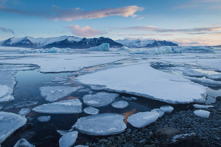 climate-change-ice-melt-1024x683.jpg