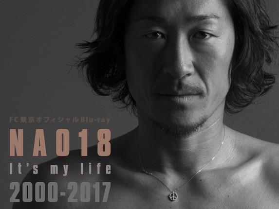 ishikawa_naodvd