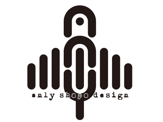 anly_logo
