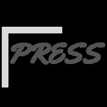 press3.png