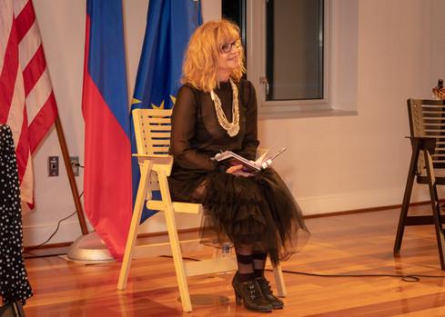 Embassy of Slovenia_011.JPG