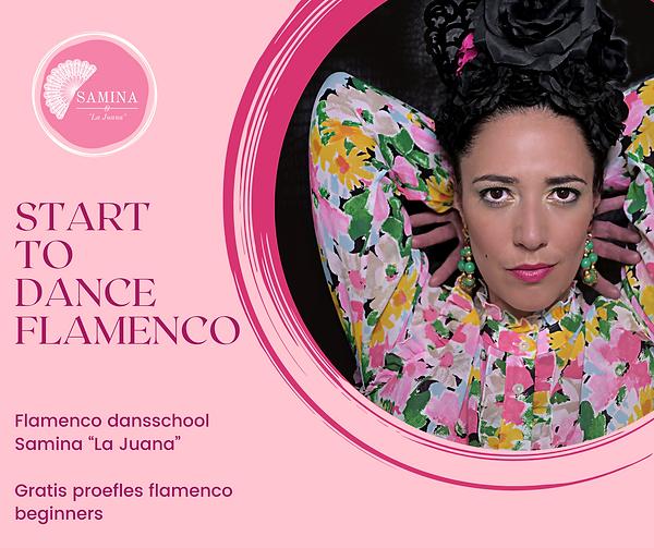 Copie de Start to dance flamenco.png