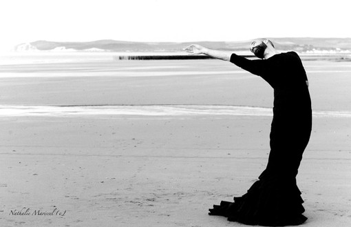 dansefederico ordonez danseur flamenco Bruxellesur flamenco Bruxelles