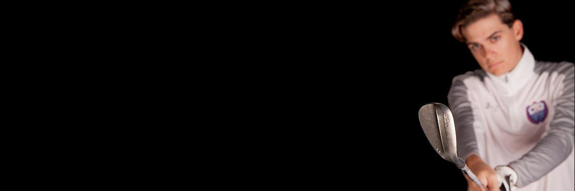 cjm-1.jpg