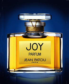 Joy - Jean Patou
