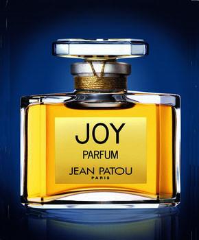 Joy Parfum - Jean Patou