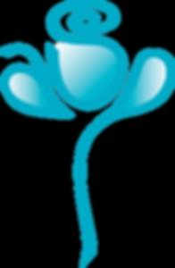 ASP large logo 2014.png