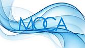 MOCA Logo Scent HD Background .png