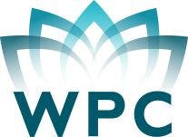 WPClogo-Transparent.png