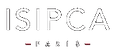 ISIPCA Logo.png
