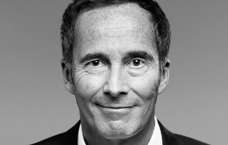 Olivier Cresp