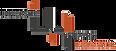Le Havre logo.png
