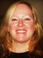 Gail Fowler.jpg
