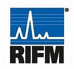 RIFM Logo.jpg