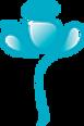 ASP logo favicon.png