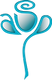 ASP large logo 2014_innershadow.png